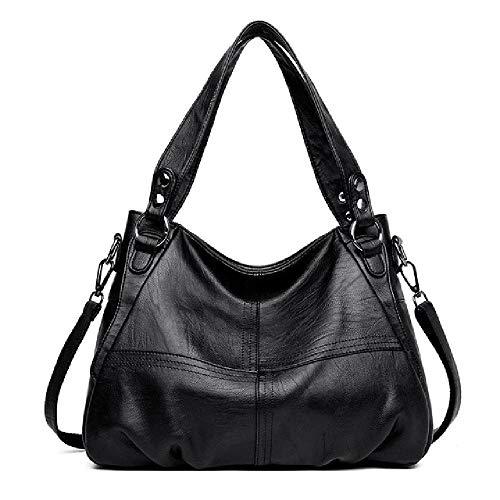 Women's Handbag LargeTote Bags for Women Shoulder Bag Handbags