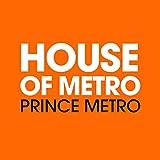 House of Metro