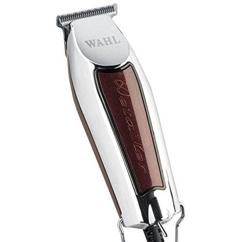 Wahl - Tondeuse Tondeuse Cheveux Filaire (Nouvel Emballage)