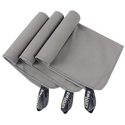 KinHwa Workout Towel For Indoor Cycling