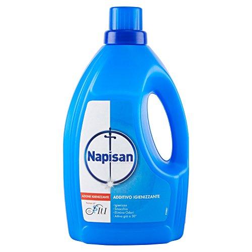 Napisan Additivo Igienizzante per Bucato, 1.2L
