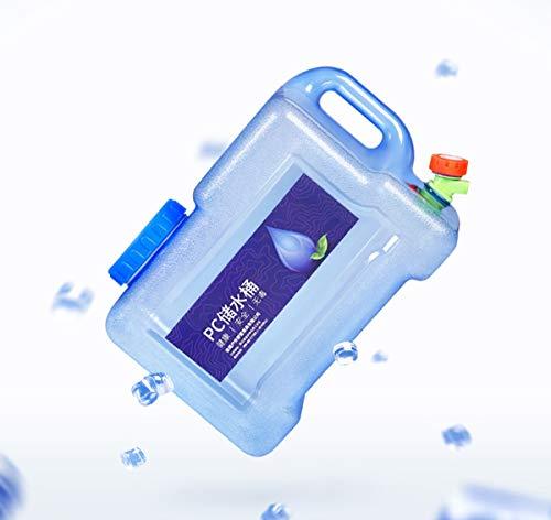 Wassertank Wasserkanister Wassertank...