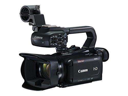 Canon XA11 Camcorder
