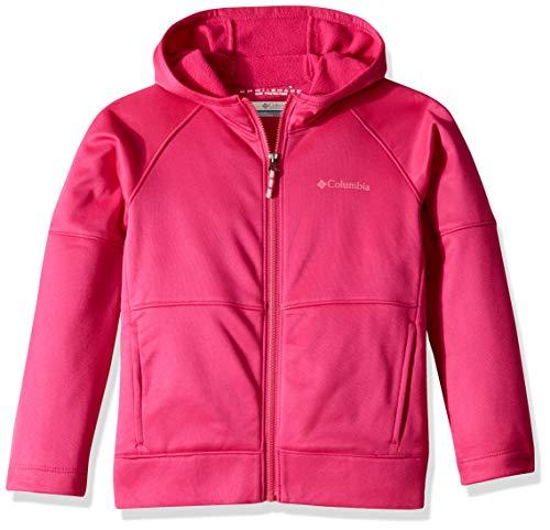 Columbia Everyday Easy Full Zip Fleece Jacket voor kinderen