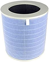 Household Appliances for Media KJ400G-E33 / E31 KJ500G-A11 Air Purifier Replacement Complex Filter Element Household Appli...