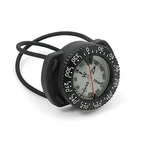 DGX Tech Compass (Northern Hemisphere)