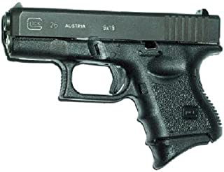 Best pearce grip magazine extension for glock 26 Reviews
