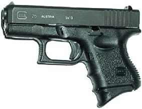 Pearce Grips PG-26-2PK Grip Extensions for Glock Model 26/27/33/39 (2-Pack)