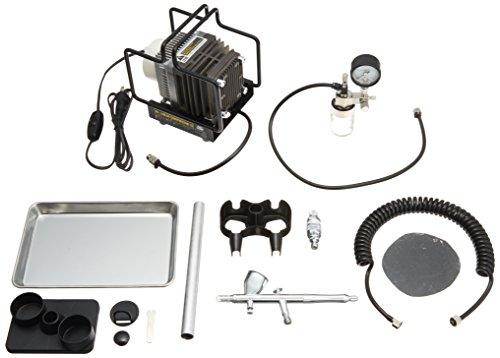 レギュレータセット PS305
