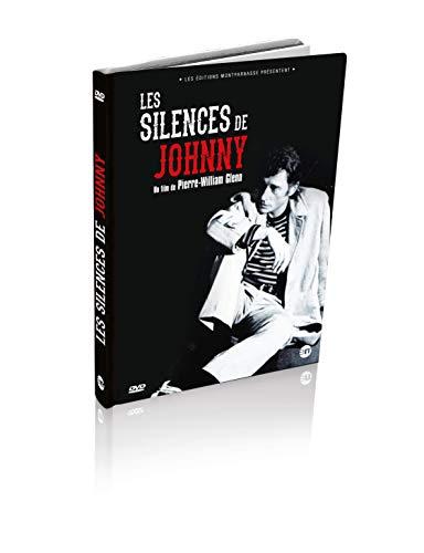 Les Silences de Johnny