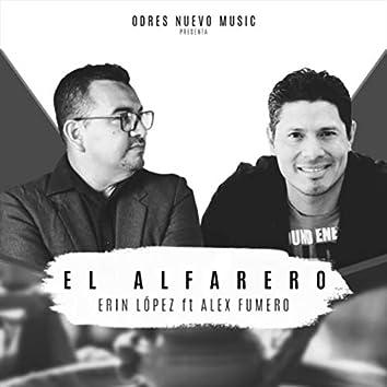 El Alfarero (feat. Alex Fumero)