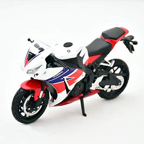 NewRay- 1:12 Honda CBR1000RR, 57793