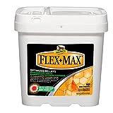 Absorbine Flex+Max Horse Joint Supplement...