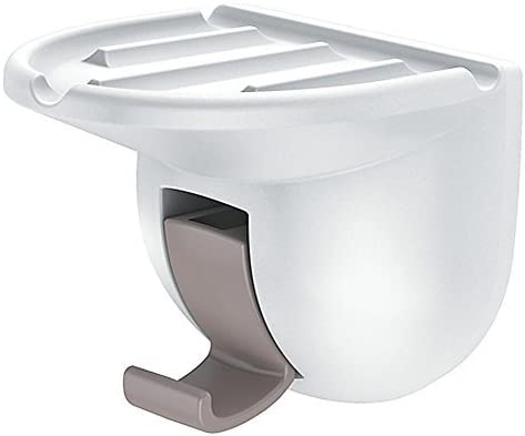 Max 76% OFF Bath Safety Suction Soap Dish Oakland Mall