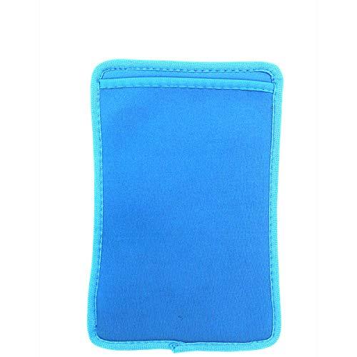 Greatangle-UK Accesorios de Tablero de Escritura a Mano CR2016 Accesorios de batería para Tableta 8,5 Pulgadas 12 Pulgadas Cubierta Protectora capacitancia lápiz táctil