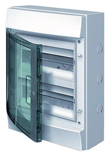 ABB 1SL1204A00 Componente Elettronico, White