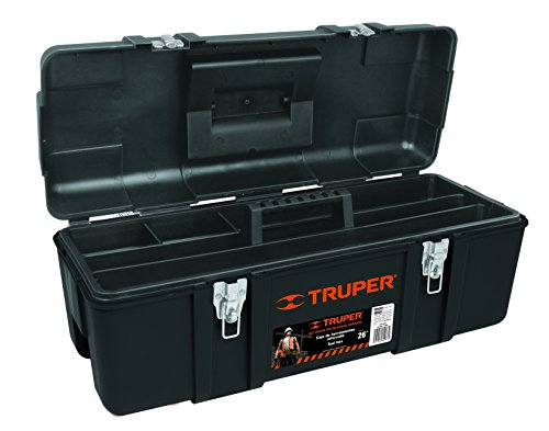 Consejos para Comprar Cajas de herramientas y materiales que Puedes Comprar On-line. 3