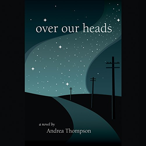 Over Our Heads copertina