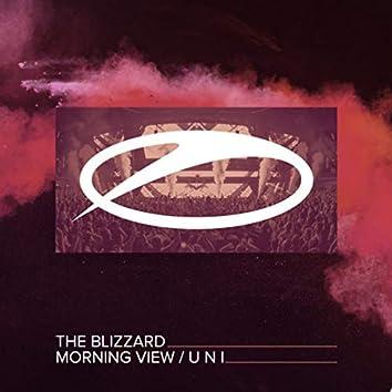 Morning View / U N I