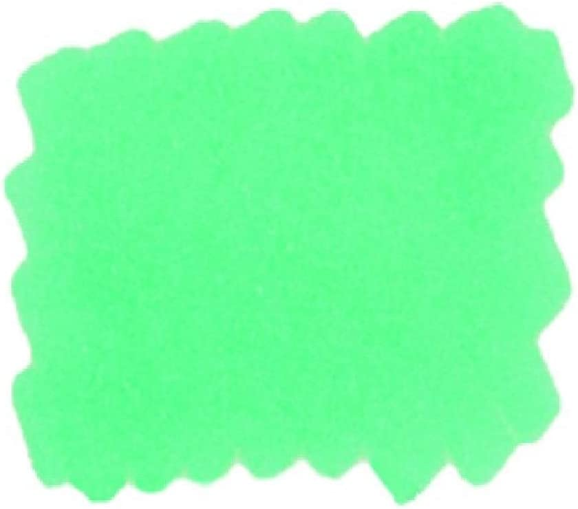 Don't miss the campaign Marker #68 Box of Outlet ☆ Free Shipping Blue Green 6