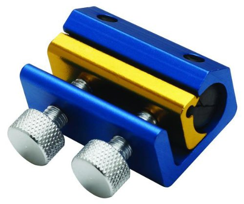 Motion Pro 08-0182 Cable Luber