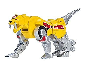 Best legacy tiger zord Reviews