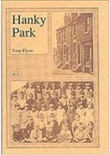 [(Hanky Park)] [ By (author) Tony Flynn ] [November, 1990]
