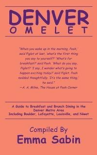 Omelette Louisville