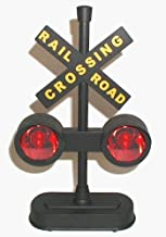 Best train signs and signals Reviews