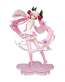 Taito Project Diva Hatsune Miku Sakura 2020 Version Figure 7