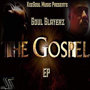 Gospel EP