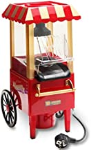 Geepas Traditional Type Popcorn Maker Gpm830