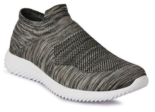 AADI Men's Running Sports Shoes