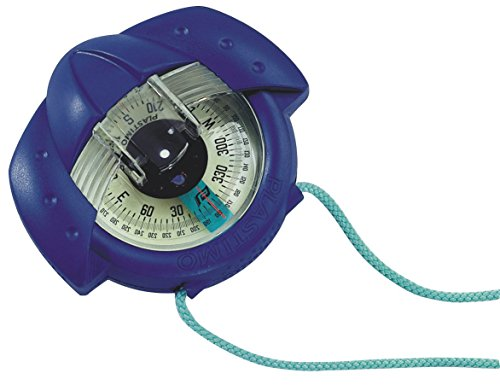PLASTIMO Handpeilkompass Kompass Iris 100 | verschiedene Varianten
