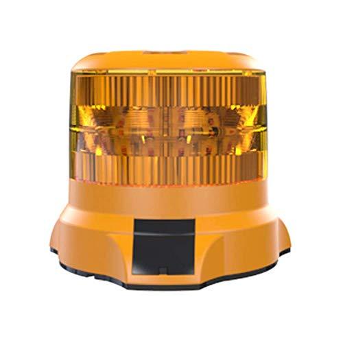 ECE R10 /& ECE R23 HMH 24V 12V Weldex LED Arbeitsscheinwerfer 20W rund