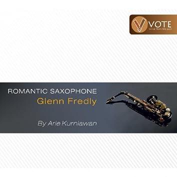 Romantic Saxophone