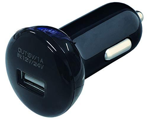 セイワ(SEIWA)Bluetoothイヤホンver5.0DCフラグ付きブラック片耳BTE123