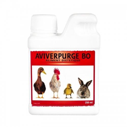 Aviverpurge BO - 250 ml