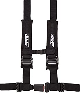 PRP Seats SB4.2 4.2 Harness by PRP Seats