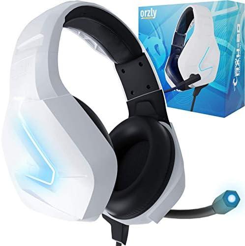 Top 10 Best google headset
