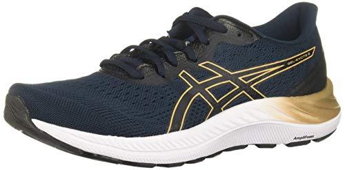 Zapatillas Mujer Running  marca ASICS