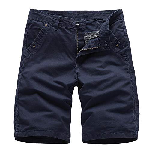 Pantalones Cortos Deportivos Nuevos Pantalones Cortos De Car