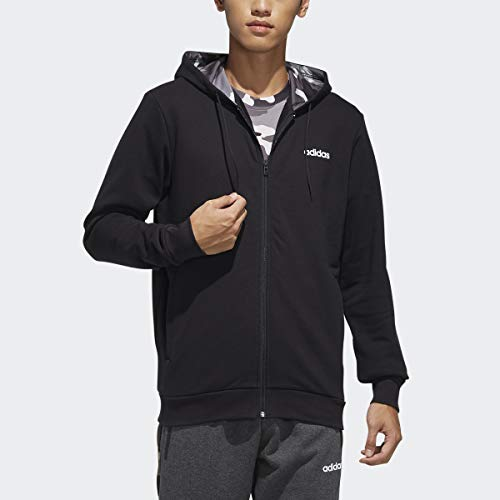 adidas Herren Fast and Confident All...