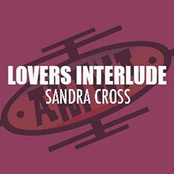Lovers Interlude