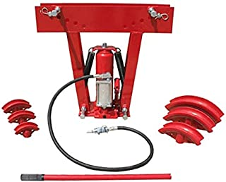 Best air operated pipe bender Reviews