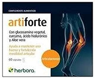 Amazon.es: Herbora
