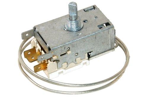 Beko 9002754085 - Termostato para frigorífico o congelador