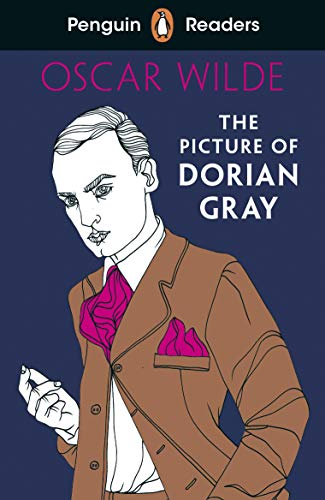 Penguin Readers Level 3: The Picture of Dorian Gray (ELT Graded Reader) (English Edition)