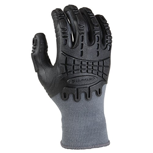 Mad Grip Gloves Ace Hardware