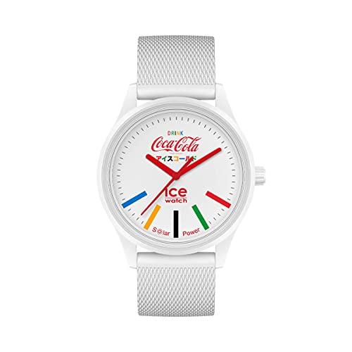 ICE-WATCH Reloj. 019619